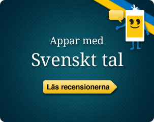 Svenskt tal